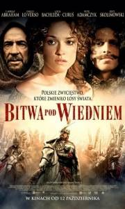 Bitwa pod wiedniem online / September eleven 1683 online (2012) | Kinomaniak.pl