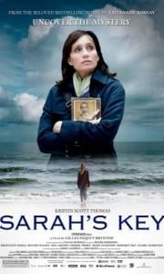 Elle s'appelait sarah online (2008) | Kinomaniak.pl