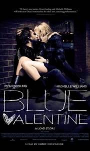 Blue valentine online (2010) | Kinomaniak.pl