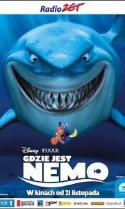 Gdzie jest nemo? online / Finding nemo online (2003) | Kinomaniak.pl