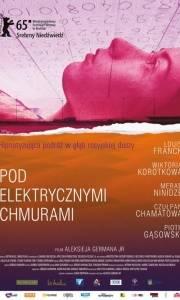 Pod elektrycznymi chmurami online / Pod elektricheskimi oblakami online (2015) | Kinomaniak.pl