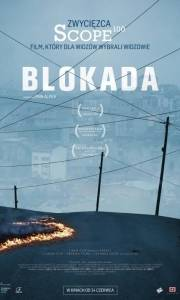 Blokada online / Abluka online (2015) | Kinomaniak.pl