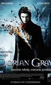 Dorian gray online (2009) | Kinomaniak.pl