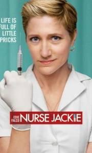 Siostra jackie online / Nurse jackie online (2009-) | Kinomaniak.pl