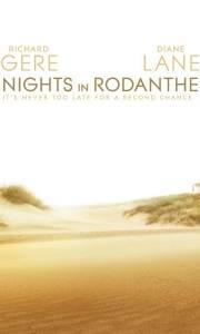 Noce w rodanthe online / Nights in rodanthe online (2008) | Kinomaniak.pl
