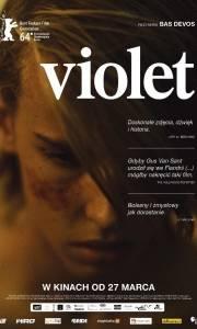 Violet online (2014) | Kinomaniak.pl
