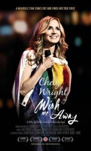 Wish me away online (2011) | Kinomaniak.pl
