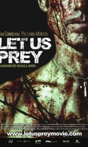 Let us prey online (2014) | Kinomaniak.pl