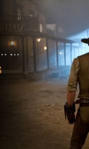 Kowboje i obcy online / Cowboys & aliens online (2011) | Kinomaniak.pl