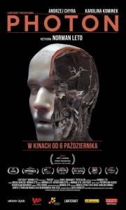 Photon online (2017) | Kinomaniak.pl