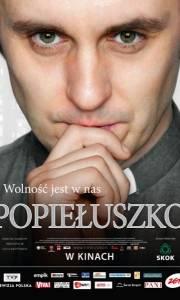 Popiełuszko online (2009) | Kinomaniak.pl