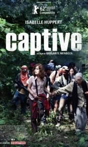 Pozdrowienia z raju online / Captive online (2012) | Kinomaniak.pl