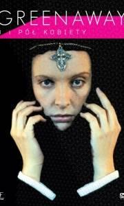 8 i pół kobiety online / 8 and 1/2 women online (1999) | Kinomaniak.pl