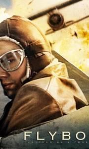 Flyboys - bohaterska eskadra online / Flyboys online (2006) | Kinomaniak.pl