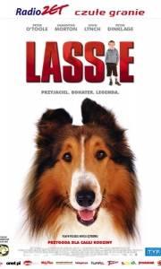 Lassie online (2005) | Kinomaniak.pl