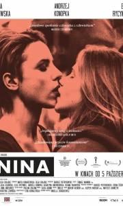 Nina online (2018)   Kinomaniak.pl