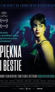 Piękna i bestie online / Aala kaf ifrit online (2017) | Kinomaniak.pl