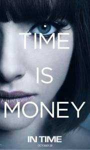 Wyścig z czasem online / In time online (2011) | Kinomaniak.pl