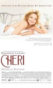 Chéri online (2009) | Kinomaniak.pl