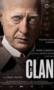 El clan online (2015) | Kinomaniak.pl