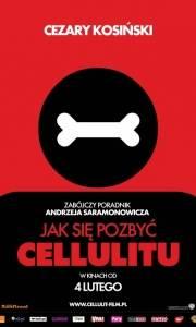 Jak się pozbyć cellulitu online (2011) | Kinomaniak.pl