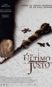 Ostatni ze sprawiedliwych online / Ultimo justo, el online (2007) | Kinomaniak.pl