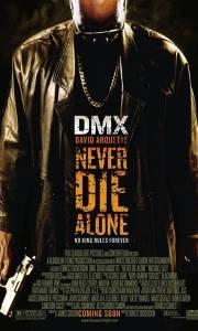 Nigdy nie umieraj sam online / Never die alone online (2004) | Kinomaniak.pl