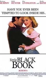 Czarna książeczka online / Little black book online (2004) | Kinomaniak.pl