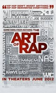 Something from nothing: the art of rap online (2012) | Kinomaniak.pl
