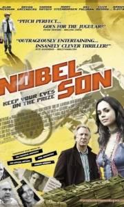 Nobel son online (2007) | Kinomaniak.pl