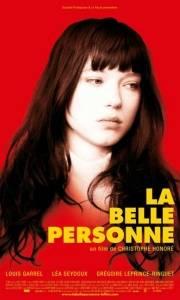 Piękna online / Belle personne, la online (2008) | Kinomaniak.pl