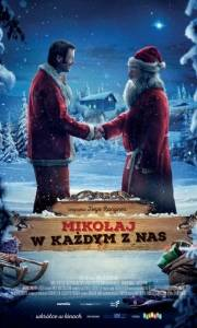 Mikołaj w każdym z nas online / Snekker andersen og julenissen online (2016) | Kinomaniak.pl