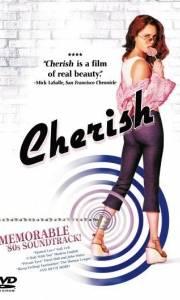 Dziękuję, zoe online / Cherish online (2002) | Kinomaniak.pl