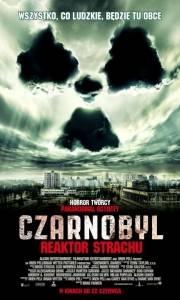 Czarnobyl. reaktor strachu online / Chernobyl diaries online (2012) | Kinomaniak.pl