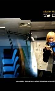 Tłumaczka online / Interpreter, the online (2005)   Kinomaniak.pl