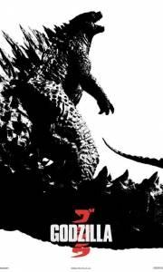 Godzilla online (2014) | Kinomaniak.pl
