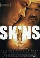 Skins online (2002) | Kinomaniak.pl
