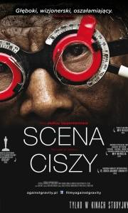 Scena ciszy online / Look of silence, the online (2014) | Kinomaniak.pl