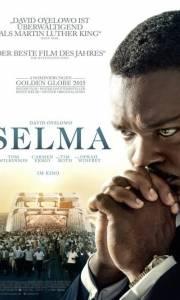 Selma online (2014) | Kinomaniak.pl