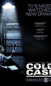 Dowody zbrodni online / Cold case online (2003-) | Kinomaniak.pl