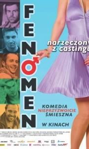 Fenomen online (2009) | Kinomaniak.pl
