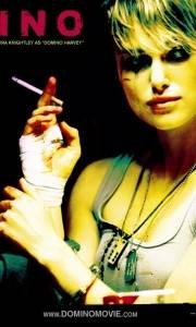 Domino online (2005) | Kinomaniak.pl