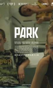 Park online (2016) | Kinomaniak.pl