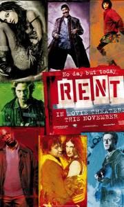 Rent online (2005) | Kinomaniak.pl