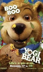 Miś yogi online / Yogi bear online (2010) | Kinomaniak.pl