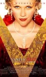 Vanity fair. targowisko próżności online / Vanity fair online (2004) | Kinomaniak.pl