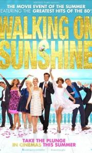 Walking on sunshine online (2014) | Kinomaniak.pl
