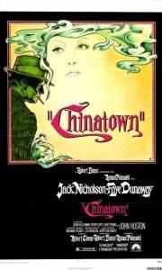 Chinatown online (1974) | Kinomaniak.pl