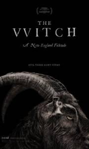 Czarownica: bajka ludowa z nowej anglii online / Witch, the online (2015) | Kinomaniak.pl
