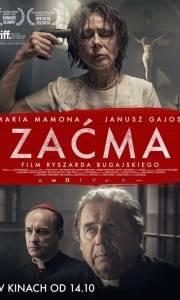 Zaćma online (2016) | Kinomaniak.pl